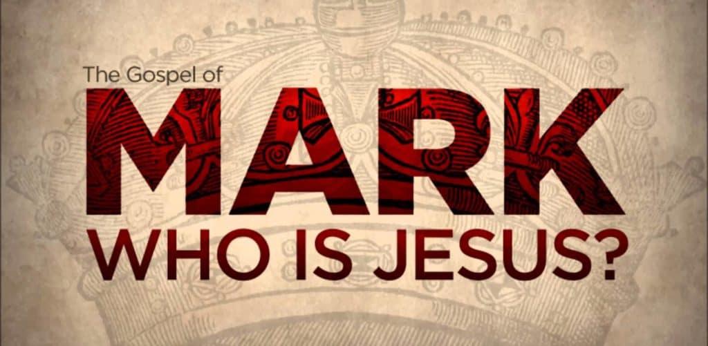 mark-who-is-jesus
